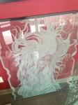 customglass