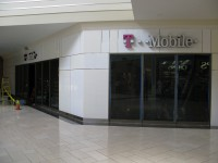 glassandmirrorbeverlingHOMEmall fronts (t mobil medows mall )HOME