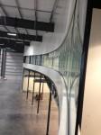 glasspartition-Bigelow2