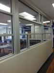 glasspartitionwallsHOME-Kaplan College