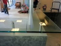 glasstops (2)