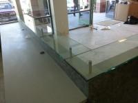 glasstops