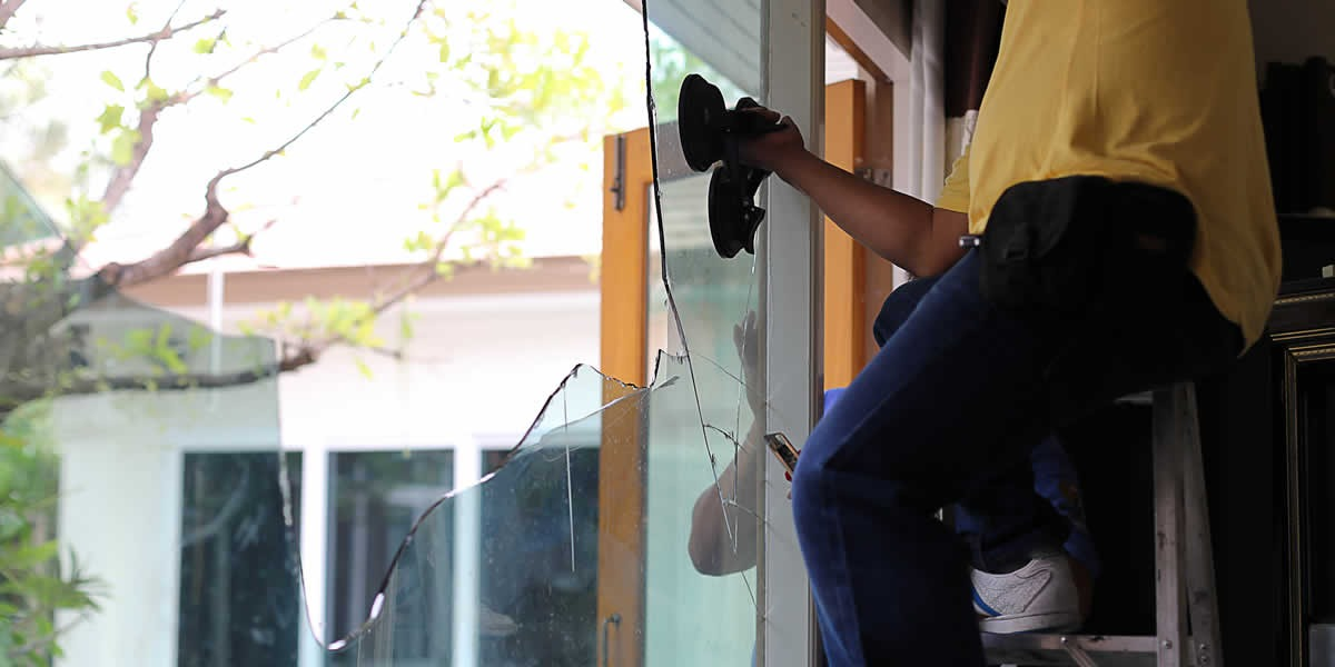 window repair las vegas vipinnovation broken glass and window repair services of las vegas nevada residential insulated installation incentives for