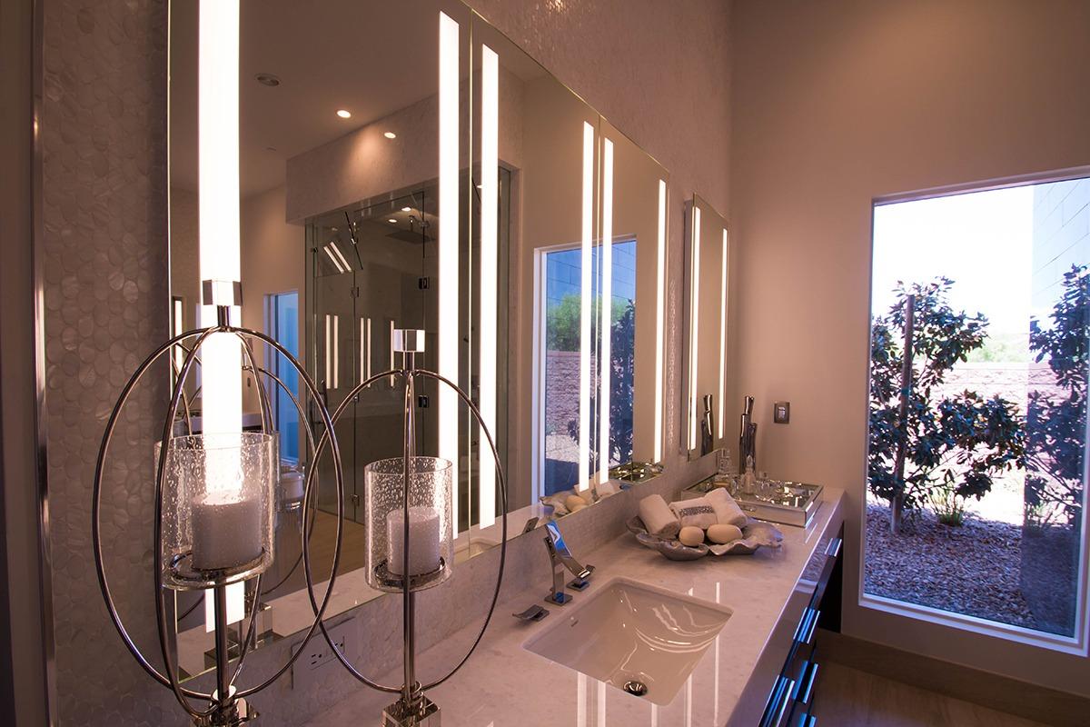 Custom mirrors a cutting edge glass mirror for Custom mirror glass