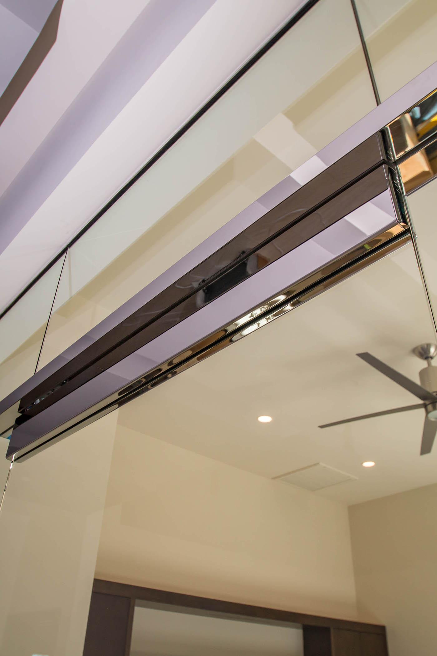 Boulderback Sunwest Custom Home Project A Cutting Edge